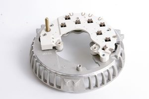 Ford 6G Rectifiers